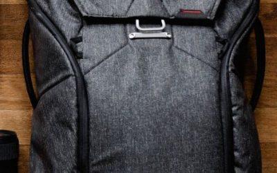 Tips Memilih Tas yang Tepat dari Pabrik Tas Diklat