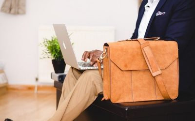 Rekomendasi Tas Terbaik di Pabrik Tas Laptop