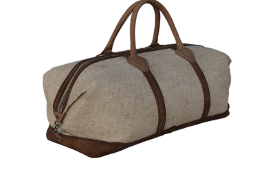 4 Jenis Tas yang Populer di Pabrik Tas Travel