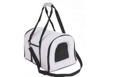 Produsen Tas Custom untuk Tas Animal yang Tepat di Makassar